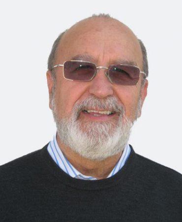 Paco Echevarría
